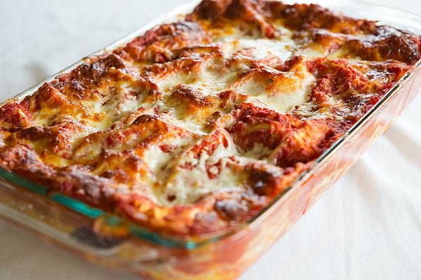 lasagna-5-600-600x400