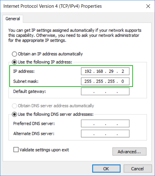 Site-to-Site VPN between on premise network and Azure using DD_WRT